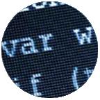 corso linguaggio javascript