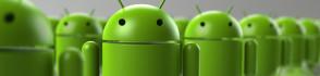 Programmazione per Android