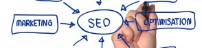 SEO e Web Marketing